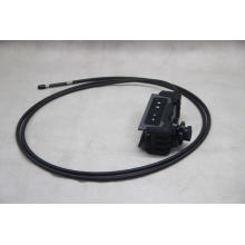 4mm probe industry borescope
