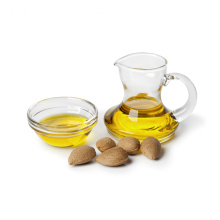 Sweet Almond Carrier Oil Wholesale