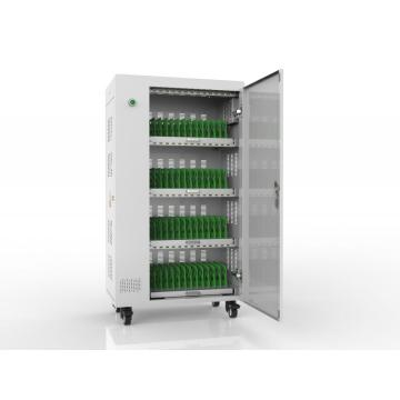 ipad charging trolley for schools