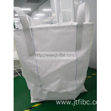 PP Jumbo bag for packing 1000kg powder