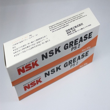 SMT Bearing Grease NSK PS2 80G Oil