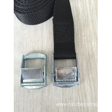High Quality for  25MM Endless Cam Buckle Strap With 500KGS supply to Svalbard and Jan Mayen Islands Importers