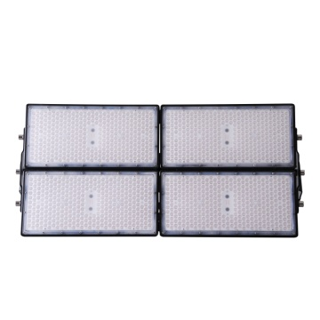 130lm/w 800W led flood light with stand
