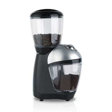 Best coffee maker grind and brew
