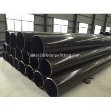 Cold Drawn Seamless API Steel Pipe