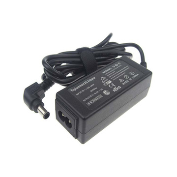 19.5V 2A AC Adapter for Sony