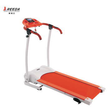 High quality mini fieness treadmill machine