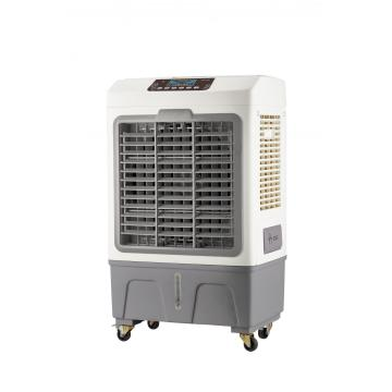 Remote Control 25L Capacity Evaporative Air Cooler