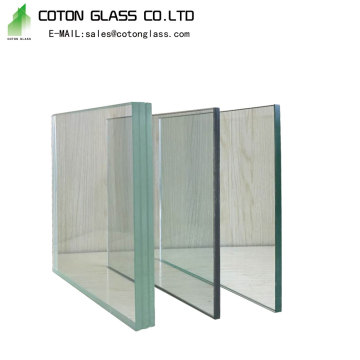 Curtain Wall Installation Price