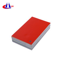 Factory Price for Synthetic Badminton Court Flooring sports floor portable dance floor supply to Indonesia Suppliers