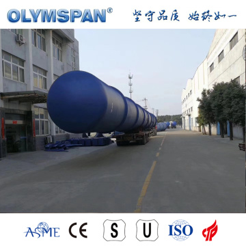 ASME standard sand lime brick equipment