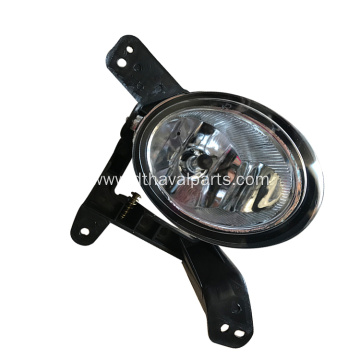 Right Front Fog Light For Great Wall C30