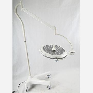CE ISO Floor Standing Operating Lamp