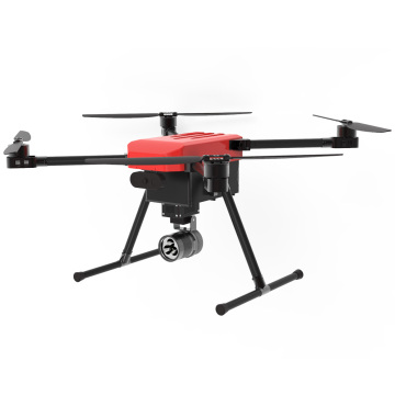 X900 Long Flight Portable Drone
