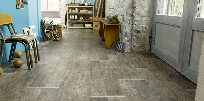 Wooden Laminate Flooring Cost