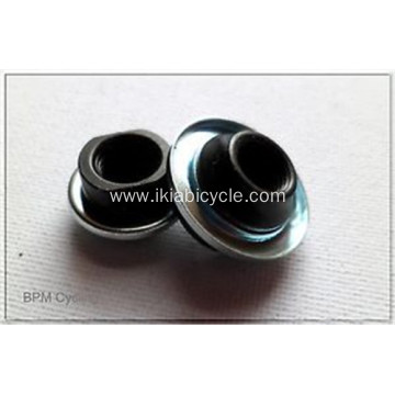 Washers Rear Axle Cones Locknuts