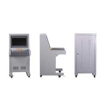 80 * 65CM X-Ray Scanner (MS-8065C)