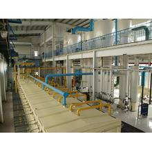 Hot Sale for Solvent Steam Condensation Oil Extraction Production Line export to Bahamas Manufacturers