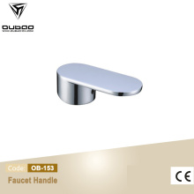Bathroom Kitchen Sanitary Fittings Faucet Zamak Handle