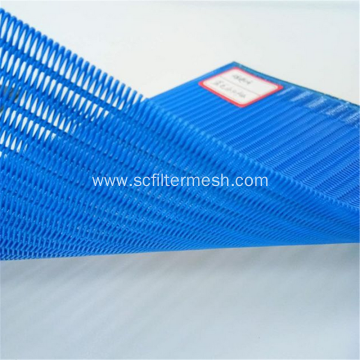 Polyester Screen Printing Mesh with High Tensile Strength