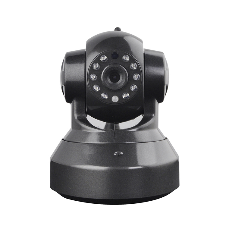 Cctv Camera Home Security Systems