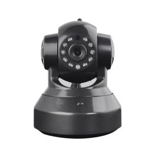 Home WIFI High Quality Baby Monitor IP Camera