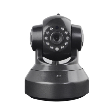 New Product for Small Wireless Camera Home WIFI High Quality Baby Monitor IP Camera export to Portugal Wholesale