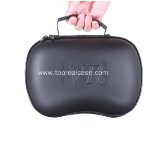 VR Case Virtual Reality Glasses Case