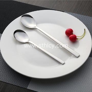 Wholesale 304 Korean Spoon