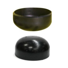 Competitive Price for Steel Caps,Welding Cap,Butt Welding Cap,Carbon Steel Pipe Caps Manufacturers and Suppliers in China Carbon Steel Cap ASTM Stanard export to France Wholesale