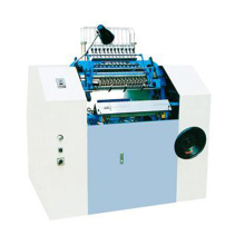 Best Price for for Provide China Sewing Binding Machine, Fabric Binding Machine Supplier ZXSX-460 Thread Sewing Machine supply to Mali Wholesale