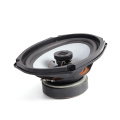 "6x9"" 2-way Coaxial Car Speaker"