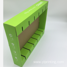 Special Design for for Corrugated Paper Box,Black Corrugated Paper Box,Corrugated Paper Gift Box Manufacturers and Suppliers in China Corrugated Cardboard Storage Paper Packaging Gift Box export to Germany Factory