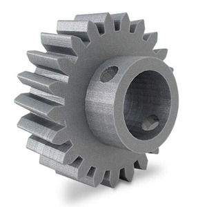 Trending Products for 3D Printing Prototype 3D printing of aluminum turning metal parts export to Georgia Supplier