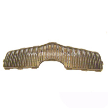 RADIATOR GRILLE-FR BUMPER For Great Wall Florid