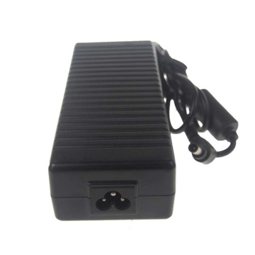 Replacement AC Adapter 19.5V 5.13A 100W For SONY