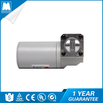 500mm Stroke Linear Actuator For Recliner
