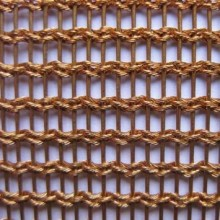 Anping decorative metal mesh
