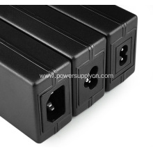 100Vac-240Vac To DC 22V 2.5A Laptop Power Adapter