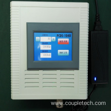 Wholesale Distributors for Pockels Cell Pockels cell driver with display control export to Costa Rica Suppliers