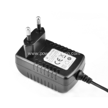 12V Power Adapter Europe