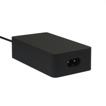 39W 60W 95W 15V laptop adapter for microsoft