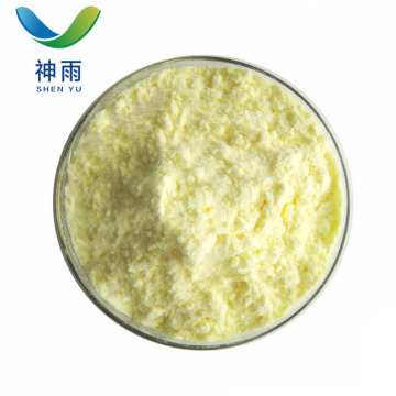 Supply Food Grade Xanthan gum with Good Price
