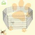 Exercise dog playpen with factory price