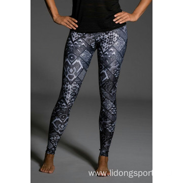 OEM Fitness Yoga Pant Gym Legging for women
