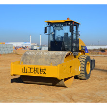 High Efficiency Cat 20 ton Road Roller