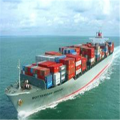 Ocean Freight Services From Shantou To Guayaquil​