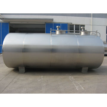 milk cooling tank factory