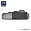 Sym Peugeot 4T Airfilter foam (P/N: ST06047-0006 ) High Quality