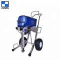 HB1195IHD Good Quality New Design Paint Sprayer